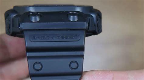 Jam Tangan Casio G Shock Gx 56bb 1 Original casio g shock gx 56bb 1 special color indowatch co id