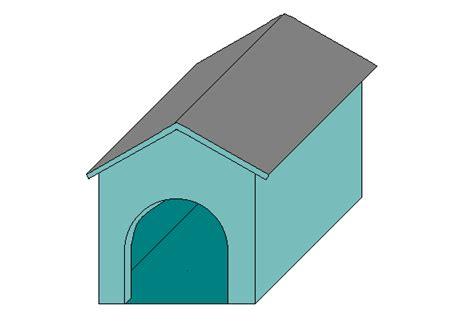 dog house materials list doghouse for small dog