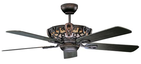 Traditional Ceiling Fan With Light Concord Fans 52ac5orb Aracruz 52 Quot Traditional Ceiling Fan