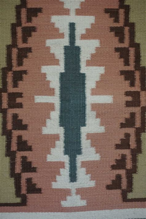 burntwater navajo rugs burntwater navajo rug weaving for sale by violet hosteen 988 s navajo rugs for sale