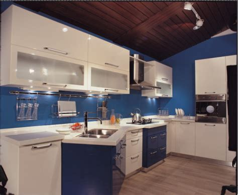 mdf kitchen cabinets reviews mdf kitchen cabinets reviews inspirational mdf kitchen