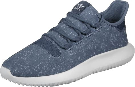 adidas tubular adidas tubular shadow shoes blue