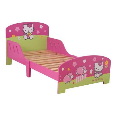 lit enfants hello achat vente lit lit