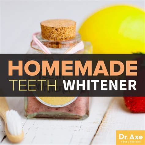 best tooth whitener 17 best ideas about teeth whitening on