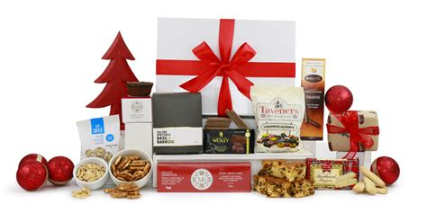 corporate christmas gifts and christmas hers australia