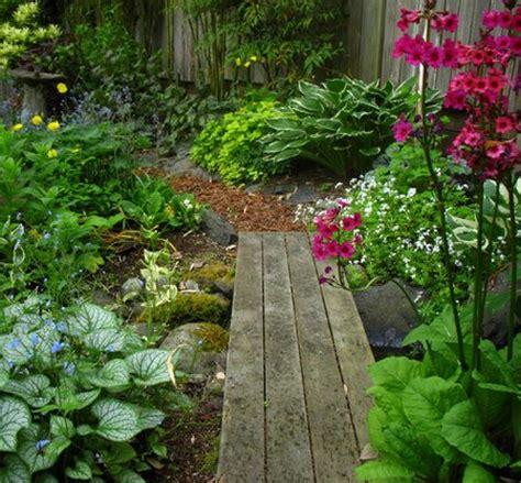 rustic garden rustic garden design www coolgarden me