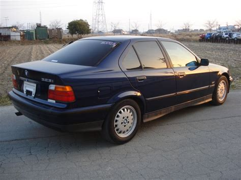 how to sell used cars 1996 bmw 7 series parental controls bmw 323i 1996 used for sale