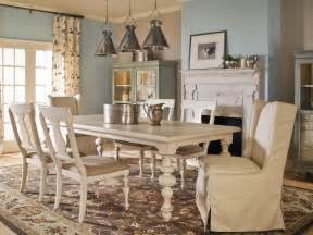 French Country Kitchen Ideas great classic country cottage decorating chocoaddicts
