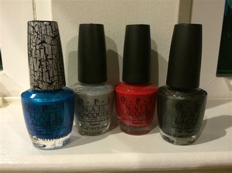 Gelang Snake Nail Forever 21 7 x o p i essie forever 21 and magnetic nail lot muabs buy and sell makeup