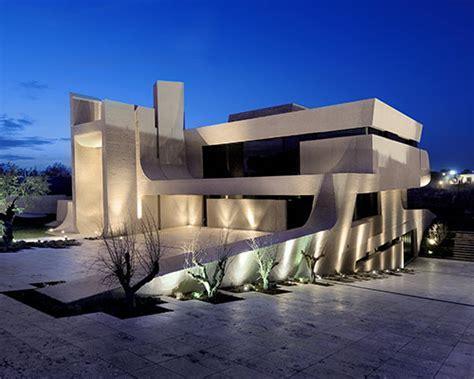 the mocha house a cero architects renovates the mocha house in madrid