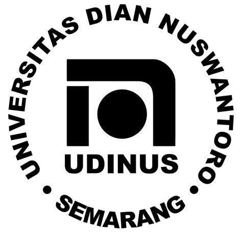 New Kaos Putih Bondan Prakoso by Logo Udinus 171 Adi Wibowo S