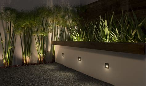 luminaire landscape lighting our portfolio dynamic earth lawn landscape