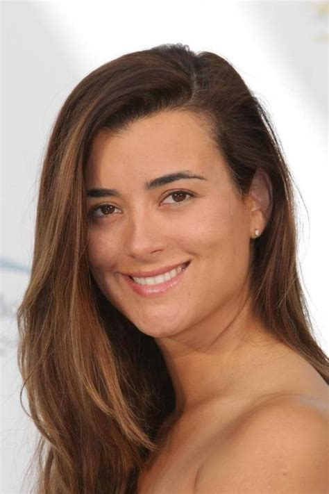 biography channel list of shows cote de pablo biography yify tv series