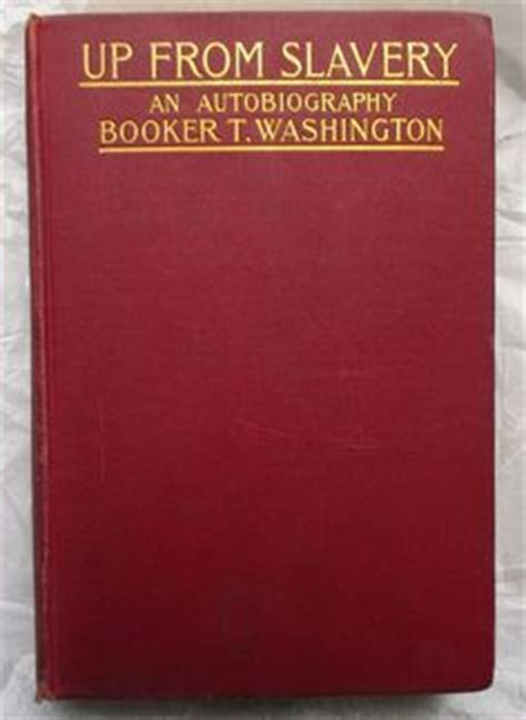 hey tuskegee books 1000 images about booker taliaferro washington on