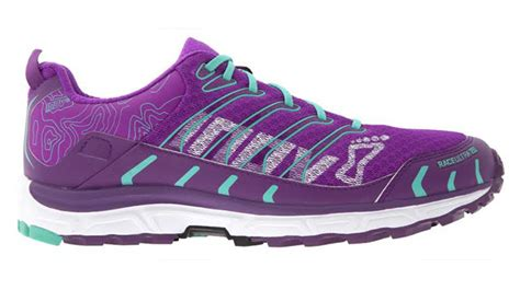 ultra distance running shoes inov 8 has plans to release their ultra