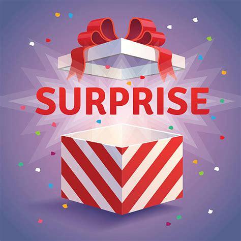 royalty free surprise clip art vector images