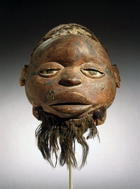 african masks 17 best images about african masks on pinterest