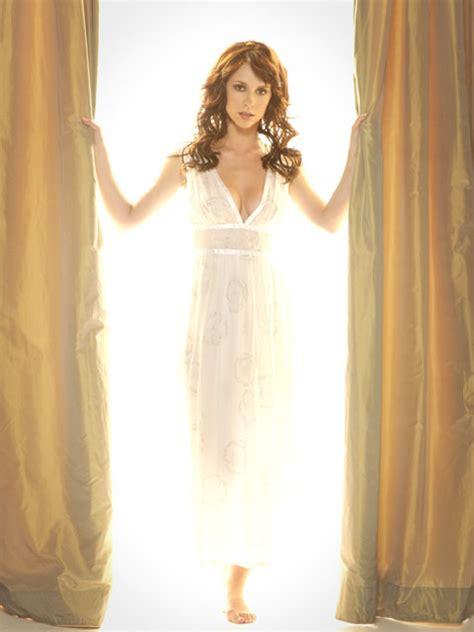 Ghost Whisperer Wardrobe by Melinda Wardrobe Ghost Whisperer