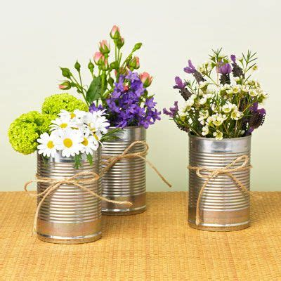 Reused Wedding Decor by 133 Best Images About Flower Vase Ideas On