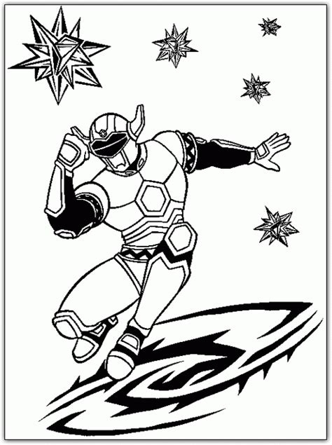power rangers christmas coloring pages power rangers coloring pages coloringpagesabc com
