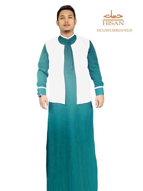 Harga Baju by Baju Gamis Rompi Pria Murah Gamis Laki Laki Daftar Harga