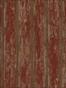 barn board prices the world s catalog of ideas