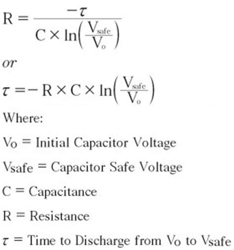 how to calculate peak voltage across resistor how to calculate peak voltage across resistor 28 images electronics automobile and