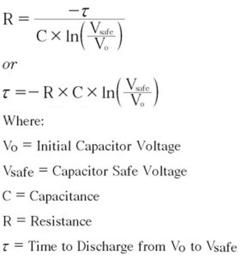 ohmite bleeder resistors bleeder resistor riedon company