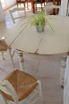 Table De Cuisine Avec Rangement 873 by De Aquadesignbypascaltoitot Creation De Meubles