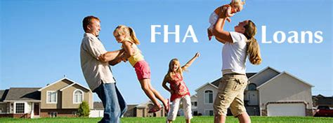 fha housing loans 2018 fha loan guidelines how to qualify for an fha loan
