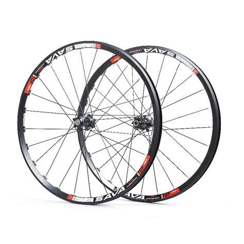 wheelset 26 quot get cheap 26 bike wheelset aliexpress