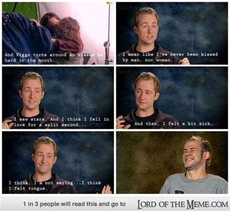 Funny Lotr Memes - page 42 lord of the rings memes and funny pics lord of