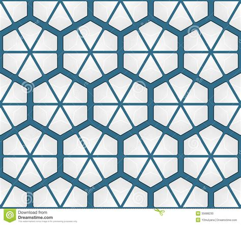 geometric pattern photography geometric pattern stock photo image 35688230