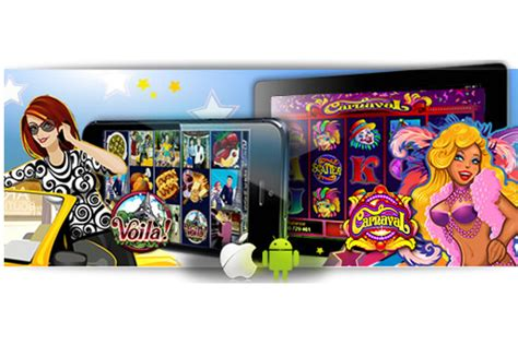 play for mobile mobile slots real money phone slot