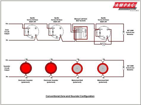 plc wiring diagram symbols free wiring diagrams