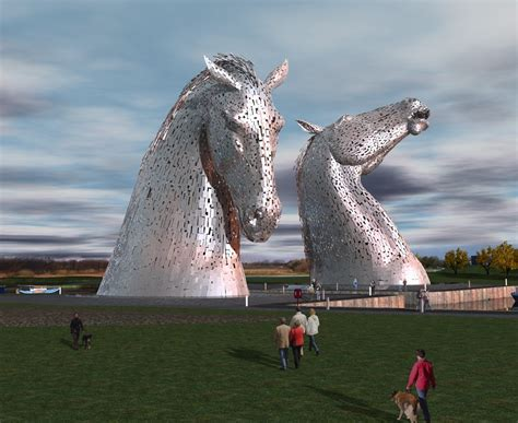 design competition scotland kelpies design competition launched november 2011