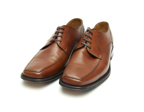nice shoes free nice shoes stock photo freeimages com