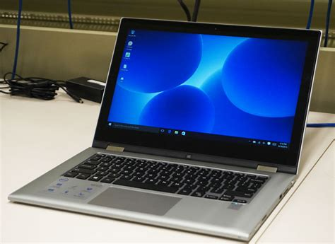 Laptop Dell Windows 10 windows 10 laptop reviews consumer reports