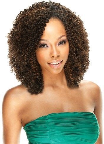 hairstyle using jerry curl model model indian remy jerry curl 4 piece wet wavy hair