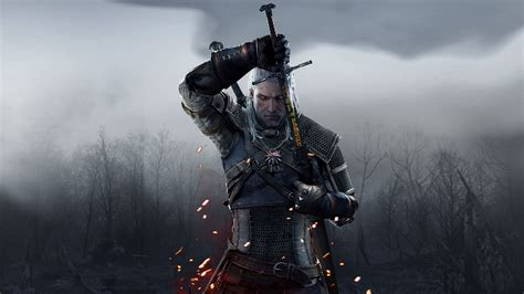the witcher 3 hunt of the year edition unofficial walk through a s k hacks cheats all collectibles all mission walkthrough step by step ultimate premium strategies volume 8 books the witcher 174 3 hunt for pc origin
