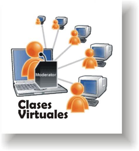 imagenes aulas virtuales investigaci 243 neducativa uso de las aulas virtuales
