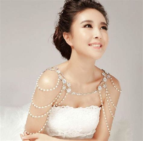 Bridal Accessories by Wedding Nail Designs Bridal Accessories 2057283 Weddbook