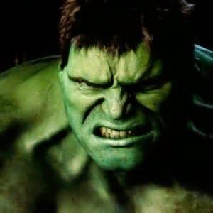 imagenes de hulk triste hulk fotos e p 244 ster adorocinema