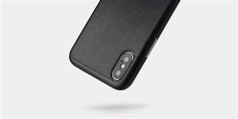 totallee releases worlds thinnest leather case