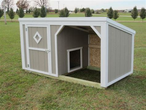 dog kennels for inside the house best 25 custom dog houses ideas on pinterest custom dog kennel craftsman dog