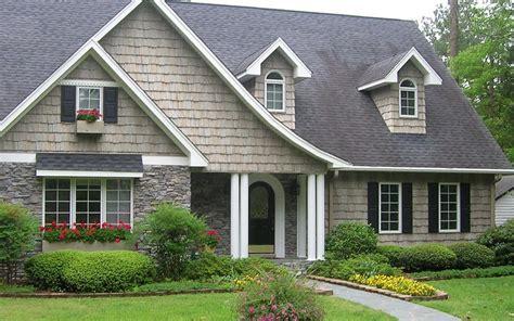 21 baffling home design fails 21 baffling home design fails 28 images 21 baffling