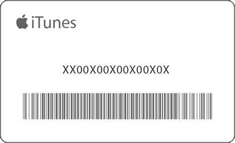 Itunes Gift Card Support Number - redeem app store itunes gift cards apple music gift cards and content codes