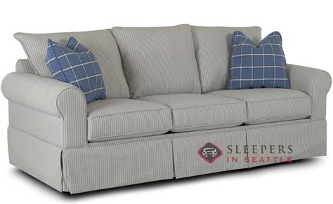 sofa beds philadelphia customize and personalize philadelphia queen fabric sofa