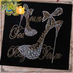 rhinestone templates wholesale high heeled shoes rhinestone template rhinestone transfer