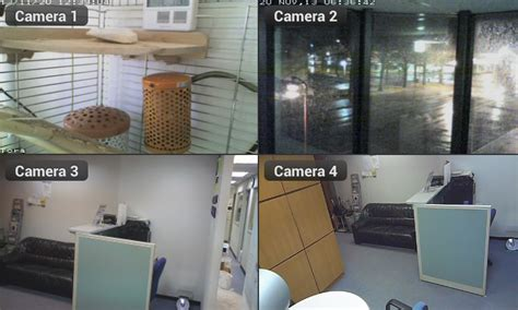 Paket Cctv Dlink 2 Fix 1 Ptz 1 Hdd External Grsi 1th viewer for d link cameras android apps on play